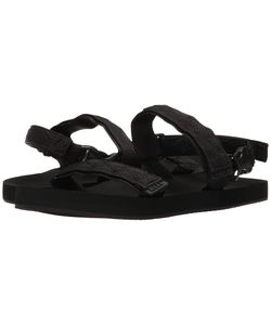 Reef | Convertible 2 Mens Sandals