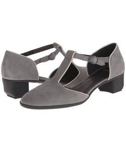 Camper | Beth K200015 Dark Womens Shoes