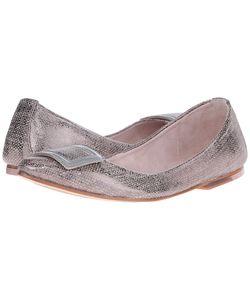 Bloch   Liliane Womens Shoes