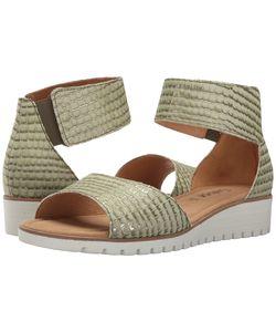 Gabor | 6.4570 Kiwi Womens Sandals