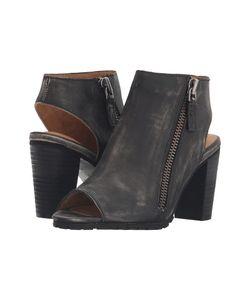 Corso Como | Lailey Worn Womens Shoes