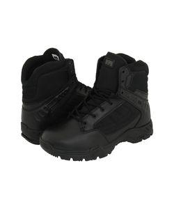 Magnum | Response Ii 6 Mens Work Boots