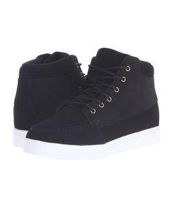 Fila   Montano Mens Shoes