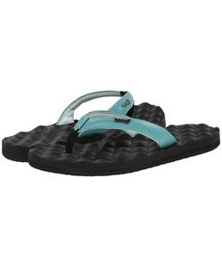 Reef | Dreams Light Womens Sandals