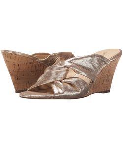 Nine West | Kessie Light Womens Shoes