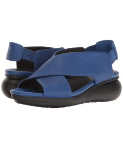 Camper | Balloon K200066 Womens Sandals