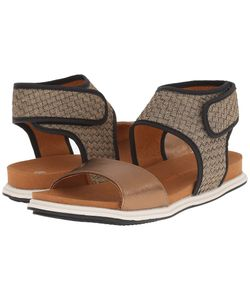Bernie Mev. | . Babe Womens Sandals