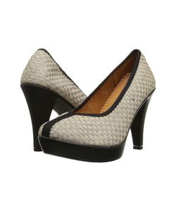 Bernie Mev. | . Legend Light High Heels