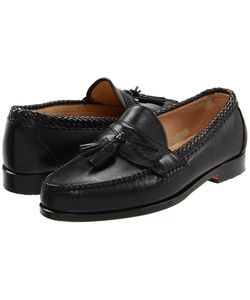 Allen Edmonds | Maxfield Calf Mens Slip-On Dress Shoes