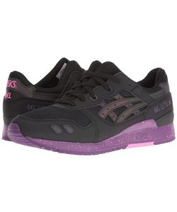 ASICSTiger   Gel-Lyte Iii Athletic Shoes