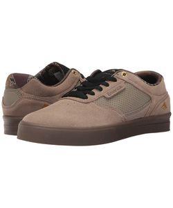Emerica   Empire G6 Gum Mens Shoes