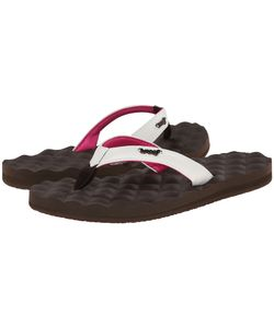 Reef | Dreams Womens Sandals