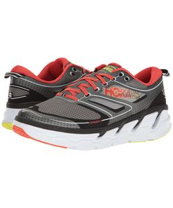 HOKA ONE ONE | Conquest 3 Flash Mens Shoes