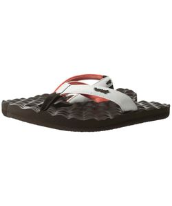 Reef | Dreams /Coral Womens Sandals