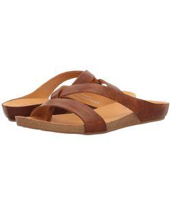 Kork-Ease | Devoe Full Grain Womens Shoes