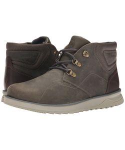 Merrell | Epiction Boulder Mens Lace Up Casual Shoes