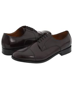 Florsheim | Broxton Mens Shoes