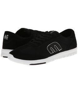 Etnies   Lo-Cut Sc Mens Skate Shoes