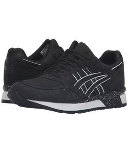 Onitsuka Tiger by Asics | Gel-Lytetm Speed Shoes