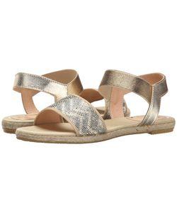 VIDORRETA | Lou Arelquin Womens Sandals