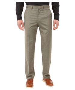 Dockers | Straight Fit Performance Mens Casual Pants