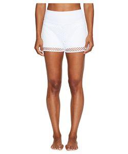 alo   Summer-Time Shorts Womens Shorts