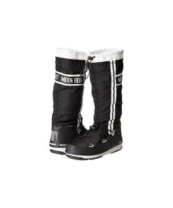Tecnica | Moon Bootr Waterfall Womens Cold Weather Boots