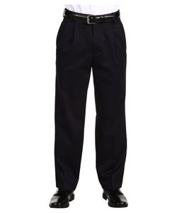 Dockers | Signature D3 Classic Fit Pleated Mens Casual