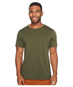 Globe   Rosco Tee Army Mens T Shirt
