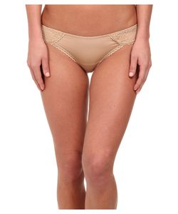 b.tempt'd | B.Awesome Thong Au Natural Womens Underwear