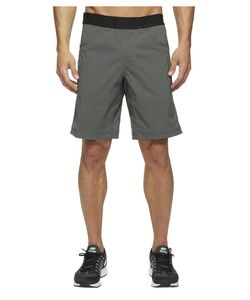 Marmot | Warren Shorts Dark Zinc Mens Shorts