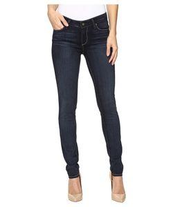 Paige | Verdugo Ultra Skinny In Kenna Kenna Womens Jeans