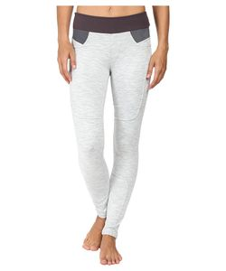 BLANC NOIR® | Watson Leggings Space Dye Womens Casual Pants