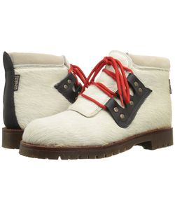 Penelope Chilvers | Scout Boot Winter Womens Boots