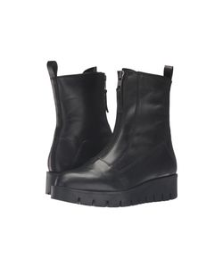 Shellys London | Toreth Womens Boots