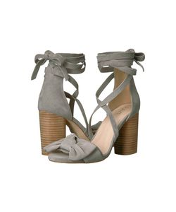 RAYE | Mason Smoke Womens Sandals