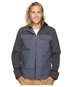 Fox | Straightaway Jacket Mens Coat