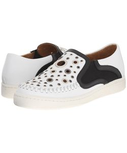 Thakoon Addition | Warwick 5 Womens Shoes