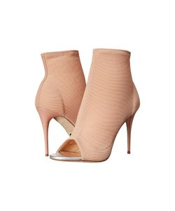 JEROME ROUSSEAU | Skintight Nude Womens Shoes