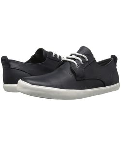 Camper | Jim K100084 Mens Lace Up Casual Shoes