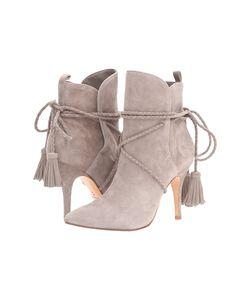 SCHUTZ | Fadhila Mouse Womens Shoes