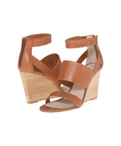 Seychelles | Suave Womens Wedge Shoes