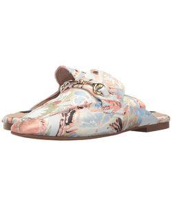 Steven | Razzi-E Pastel Womens Shoes