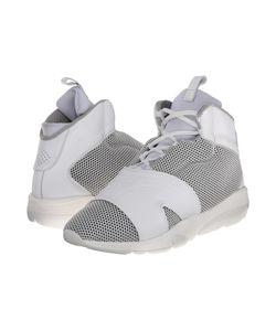 CASBIA | Blake Mens Shoes