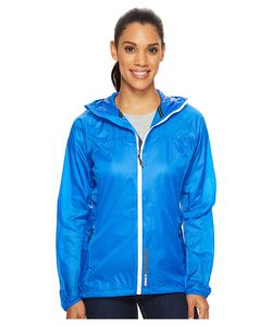 ADIDAS OUTDOOR | All Outdoor Mistral Wind Jacket Womens Coat