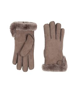UGG Australia | Side Vent Bailey Glove Stormy Extreme Cold Weather