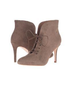 Corso Como | Myer Suede Womens Shoes