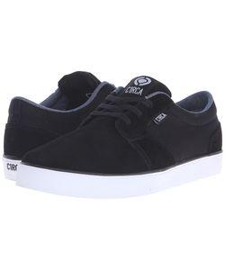 Circa | Hesh 2.0 Mens Skate Shoes