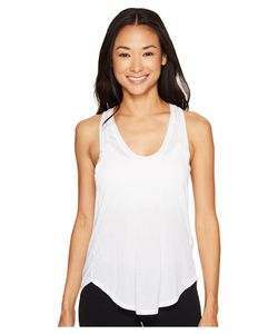 The North Face | Versitas Tank Top Tnf Prior Season