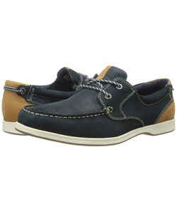 Florsheim | Riptide Oxford Mens Shoes